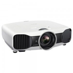 Proyector Epson EH-TW9200W