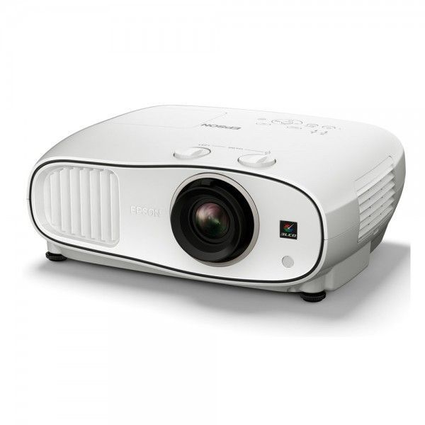 Proyector Epson EH-TW6600W