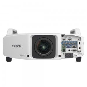 Proyector Epson EB-Z11000