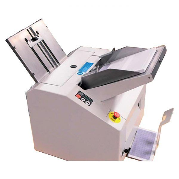 10-NEOPOST-AS-550