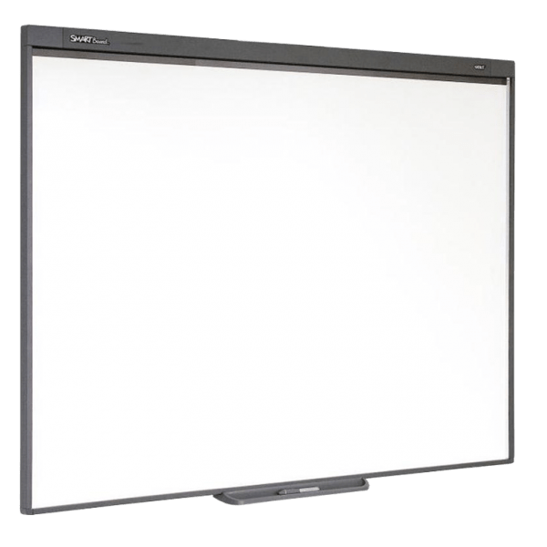 Pizarra interactiva SMART Board SB480