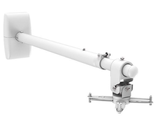 Vision Techmount TM-ST2