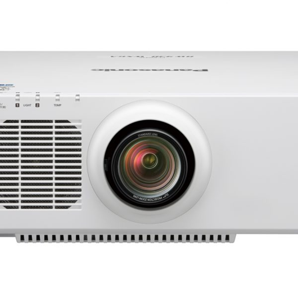 pt-rw930w_front_low-res_v1