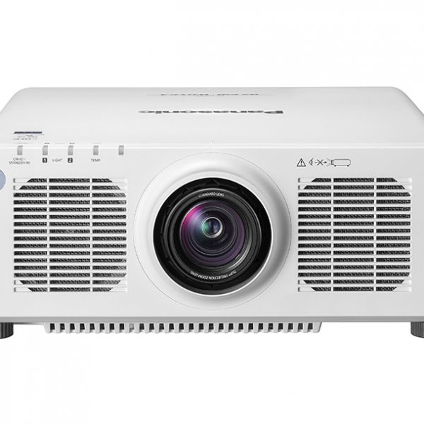 pt-rz120w_front_low-res