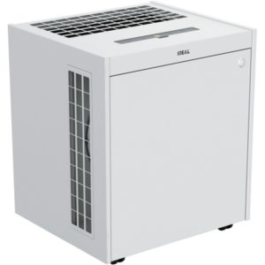 Purificador de aire IDEAL AP140 PRO